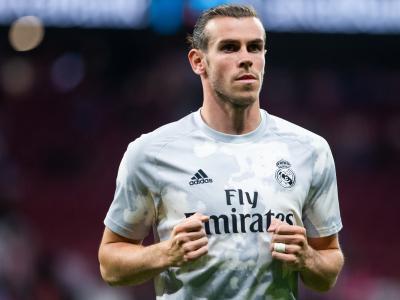 Gareth Bale : ses statistiques de la saison 2019 / 2020 avec le Real Madrid