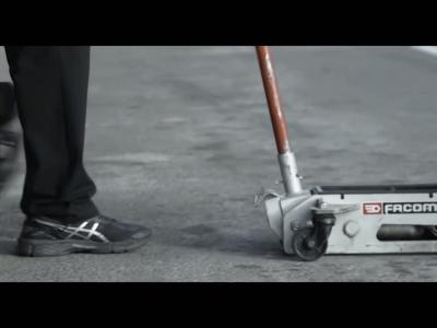 La nouvelle McLaren P1 100% électrique se montre