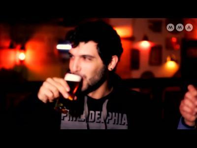 L'assureur MMA récompense la meilleure vidéo amateur contre l'alcool au volant