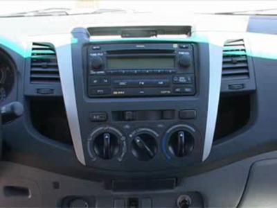 Toyota Hilux6