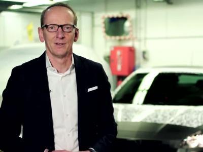 La nouvelle Opel Astra sera plus compacte, mais aussi plus spacieuse