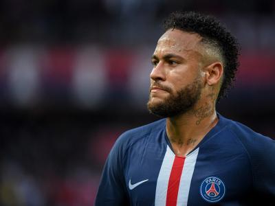 PSG : le retour en grâce de Neymar est-il surprenant ? L'avis de Smail Bouabdellah