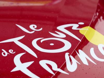 Tour de France 2015 : une course mythique, des Skoda et 3,5 milliards de téléspectateurs
