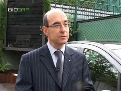Roland Garros sous le signe de l'Eco-conduite