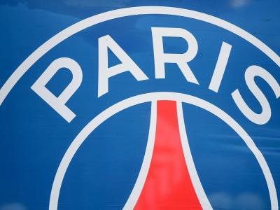 Top 10 : les joueurs les plus capés de l'histoire du Paris SG