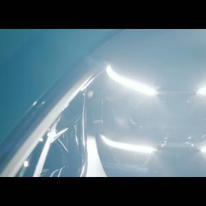 Porsche Macan (2018) : vidéo officielle du restylage du SUV premium