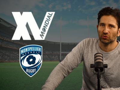 Montpellier Hérault Rugby : les joueurs clés pour la Champions Cup ?