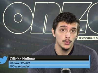 Onze demande - Rennes, Nice : les nouveaux outsiders de la Ligue 1 ?