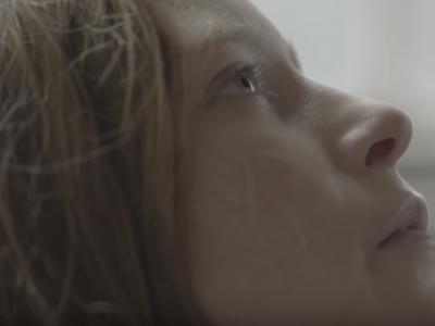 Kid Loco - Unfair Game (feat. Olga Kouklaki)