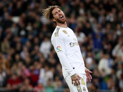 Real Madrid - Betis Séville : le résumé de la rencontre !