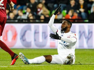 Onze Demande - OL : exploit possible contre la Juventus Turin