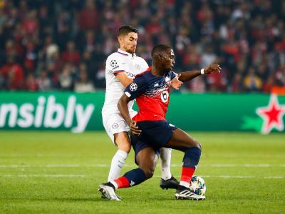 Chelsea - Lille : notre simulation FIFA 20