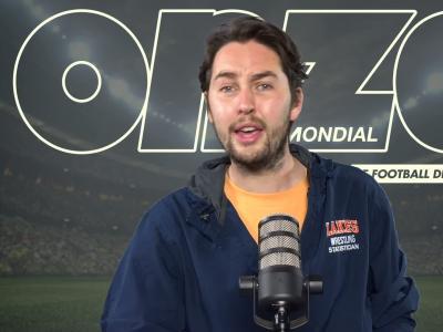 Nantes, Nîmes, Lorient, ASSE, Strasbourg : focus sur la course au maintien en Ligue 1 !