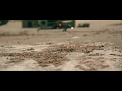 Fast and Furious en miniature