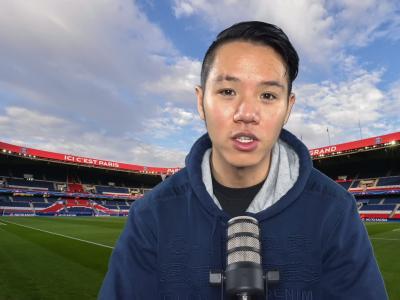 PSG : les enjeux de la rencontre face au Montpellier HSC