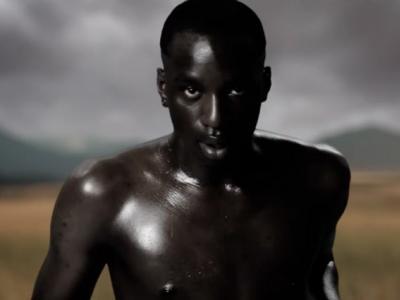 Vidéos : Petite Noir - Best