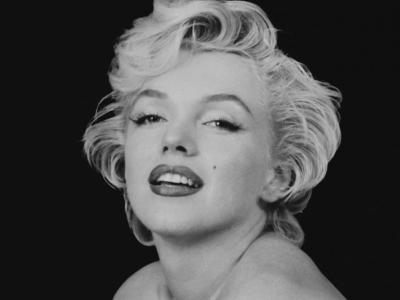 Culturetainment [S10E01] Marilyn Monroe sous toutes les coutures