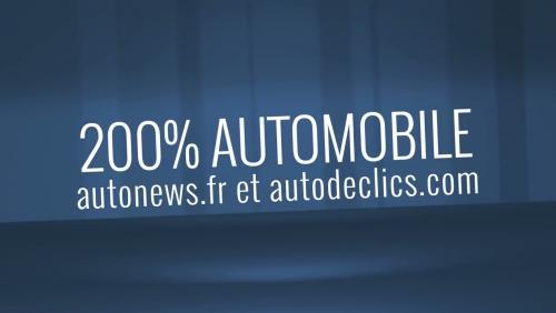Autonews & Autodeclics