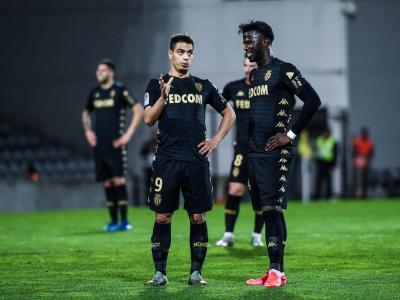 Monaco : candidat sérieux à la Coupe d'Europe ?