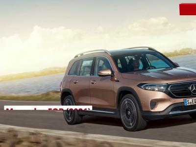 Autonews Daily #33 : l'actu auto de la semaine en vidéo