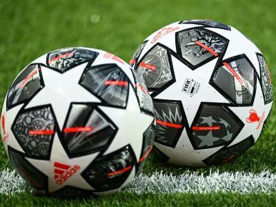 Ligue des Champions : le programme des demi-finales