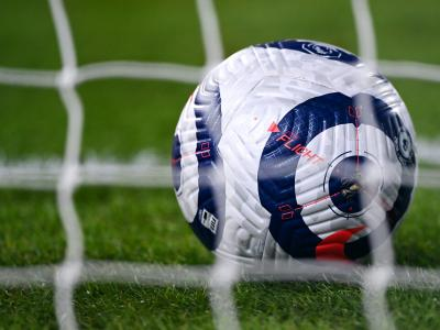 PSG, LOSC : top 10 des clubs européens avec le meilleur % de victoires en championnat