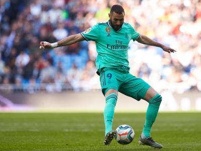 Real Madrid : Top 10 des meilleurs buteurs face au FC Barcelone