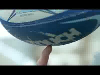 Le Touch Rugby entre en campagne