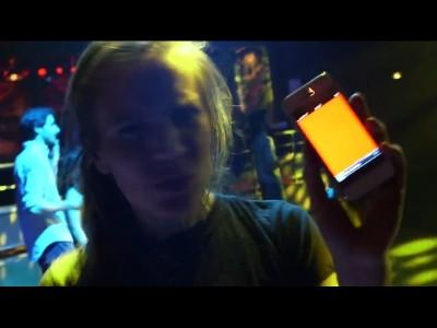 Wizzworld : c'est vous le DJ !