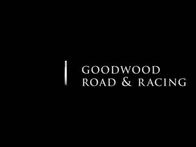 La parade de Damon Hill à Goodwood et sa Williams FW18 en vidéo