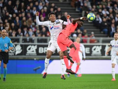 PSG - Amiens : faut-il s'inquiéter avant le match contre Dortmund ?