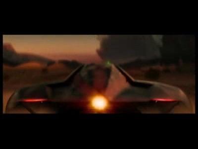 Lamborghini célèbre son 50e anniversaire