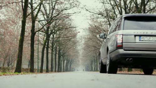 Escapade [SE01] Road Trip à Milan