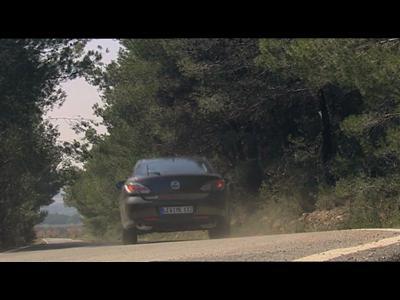 Essai Mazda 6 restylée : la 6 corrige le tir