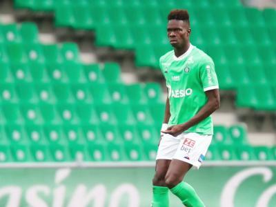 ASSE : le debrief du match face au FC Metz