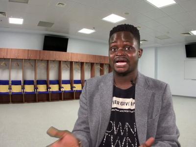 EXCLU : Kimpembe, Mourinho, le PSG… les préférés d'Observateur !