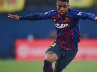 Transferts - Barcelone : les joueurs qui pourraient quitter le club au mercato d'été 2019