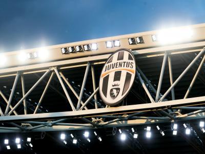 Transferts - Juventus Turin : 10 idées de recrues pour le mercato d'hiver 2020