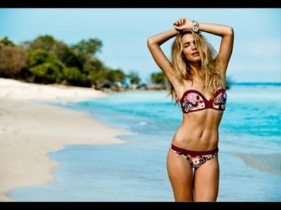 Vidéos : Cleo with love from the Gili Island