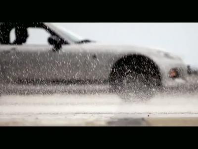 Quand la Mazda MX-5 donne une leçon aux meilleures GT