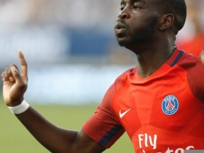Equipe de France : Ikoné évoque les difficultés des jeunes au PSG !