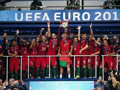 Euro 2020 #22 : Portugal, l'appétit vient en mangeant
