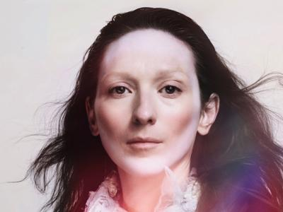 Vidéos : My Brightest Diamond - Pressure