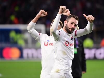 Onze Demande - OL : la victoire contre la Juve, le déclic de la saison ?