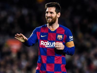FC Barcelone : trop de Messi-dépendance ?