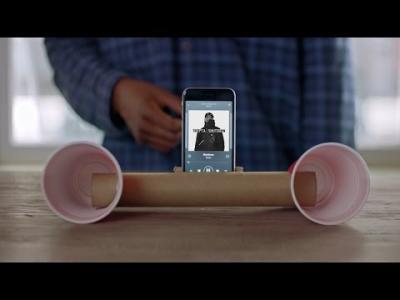 Sonos : Vos oreilles méritent mieux
