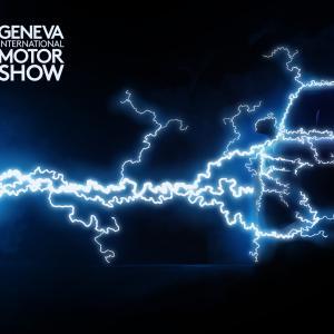 Salon de Genève 2019 : la conférence Audi en direct vidéo