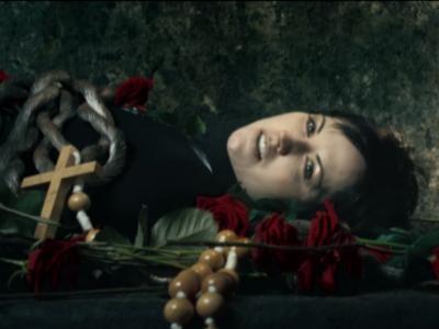 The Cranberries - Tomorrow (2011)