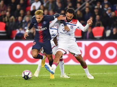 PSG - OL : notre simulation FIFA 20 (24e journée de Ligue 1)
