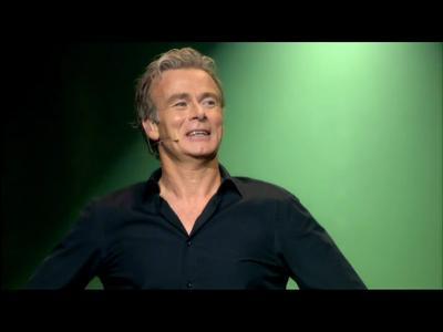 Il etait une fois... Franck Dubosc En DVD-Extrait Disco 80